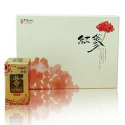 Cao hồng sâm 6 năm 240g Sobaek Korea SBC02 (tặng kẹo + trà hồng sâm SBQ03)