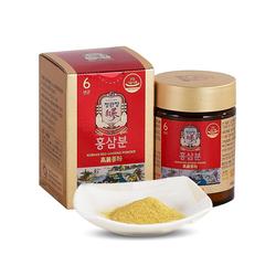 CHEONG KWAN JANG - 1 Hộp Bột Hồng Sâm KRG - Powder 90g/ 1 hộp