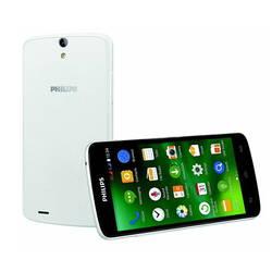 Điện thoại Philips V387