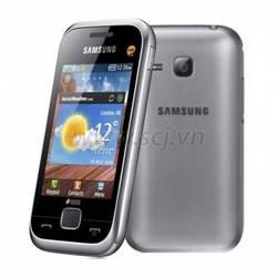 Điện thoại Samsung C3312