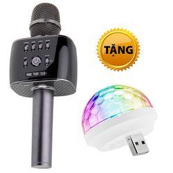 [ MAGIC SING ] Mic Karaoke Magic Sing