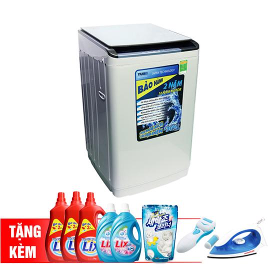 Máy giặt Yuiki 7.5kg