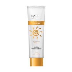 Kem siêu chống nắng Pasle Q10 Sun Cream SPF 50 PA +++SPF