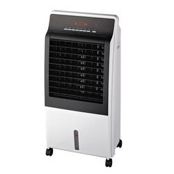 [PERFECT] Máy làm mát không khí PF-AC79