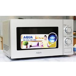 [Aqua] Lò vi sóng AQUA 20 lít AEM-G2135V