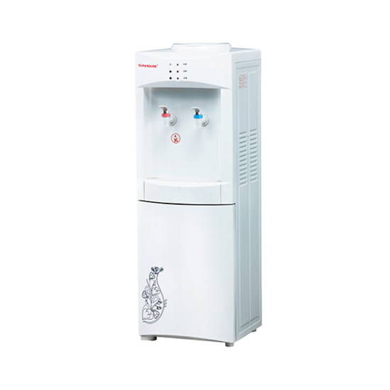 Máy nước nóng lạnh Sunhouse SHD9610