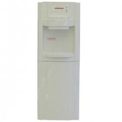 Máy nước nóng lạnh  9610 + Máy xay 5115+ Hộp đựng thực phẩm 1.1L + chảo 12