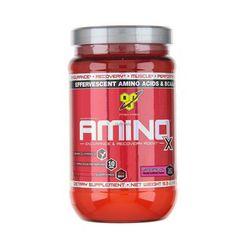 AMINO-X Watermelon(30 Serving)