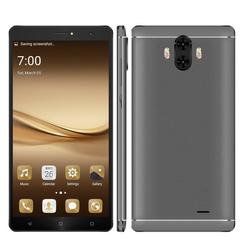 [ VIVK ] Điện thoại 6 inch VIVK F2 + 1 đồng hồ