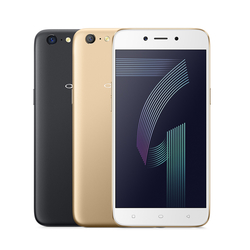 [OPPO] Điện thoại di động A71