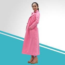 Áo măng tô chống nắng Minh Vy