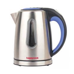 Ấm đun siêu tốc Happy Cook 1.7L HEK-171