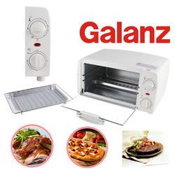 Lò nướng mini GALANZ