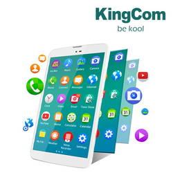 Máy tính bảng 8 inch 3G Kingcom Orion
