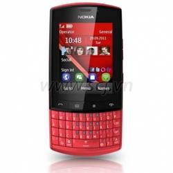 Nokia Asha 303{Sale}
