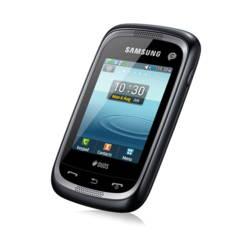 Điện thoại Samsung Champ Neo Duos C3262
