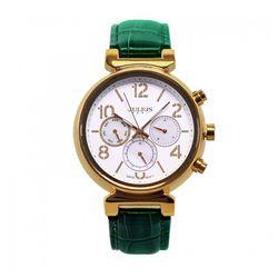Đồng hồ nữ Julius Ja-850 Ju1076 - Màu Xanh