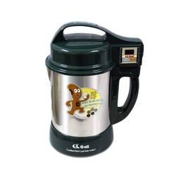 Máy làm sữa đậu nành Gali GL-1488 (Xanh ghi)