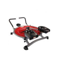 Máy tập thể dục AB Twister