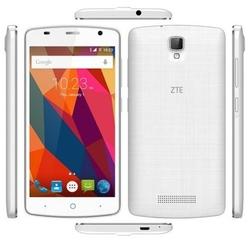 Smartphone ZTE Blade L5 plus