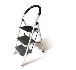 Thang ghế Advindeq 3 bậc
