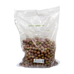 [Vua Hạt Đậu] -1 Túi Hạt Macca Nam Phi 5kg/ túi