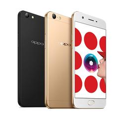 [OPPO] Điện thoại di động F3 Lite (A57)