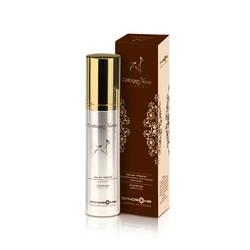 Gel dưỡng da sáng mịn Collagen Nano Luxury