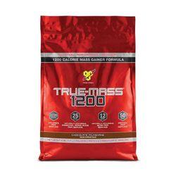BSN True Mass 1200 10.38 Lbs
