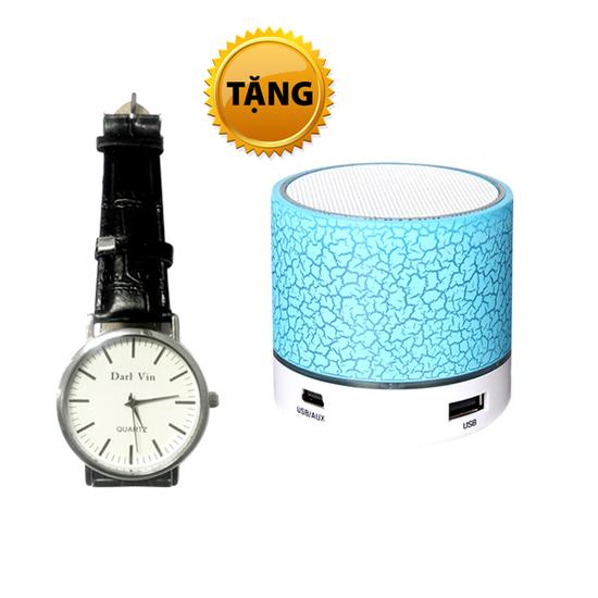 http://image.scj.vn/item_images/80/141480L3.jpg