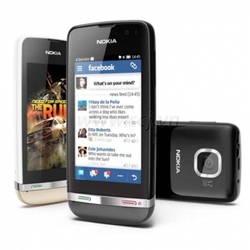 Nokia Asha 311{Sale}