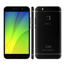 [ ZIP ] Điện thoại 6 inch Zip 7 + 1 đồng hồ