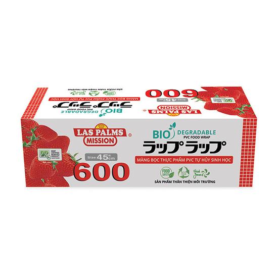 http://image.scj.vn/item_images/81/157981L.jpg