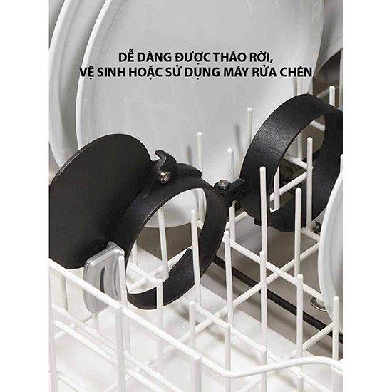 http://image.scj.vn/item_images/81/160581L4.jpg
