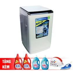 Máy giặt Yuiki 12.5kg YK12.5-905