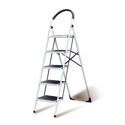 Thang ghế Advindeq 5 bậc