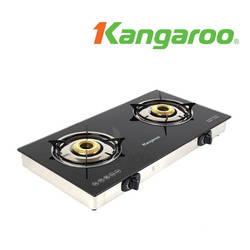 Bếp gas dương KANGAROO - KG506