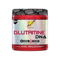 BSN DNA Glutamine