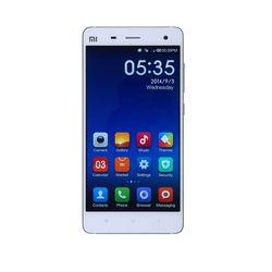 Smartphone Xiaomi Mi4 Ram 3G