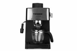 [TIROSS] Máy pha cà phê Tiross TS621