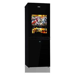 [YUIKI] Tủ Lạnh Yuiki YK-215MAL