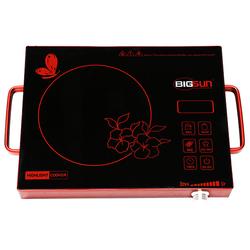 [Bigsun] Bếp hồng ngoại BIF-4TH ( kèm vĩ nướng, Bộ dao 05 món)