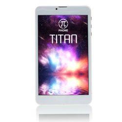 Máy tính bảng 7' 3G Titan King Com