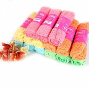 Bộ 15 khăn lau đa năng siêu thấm JBJ