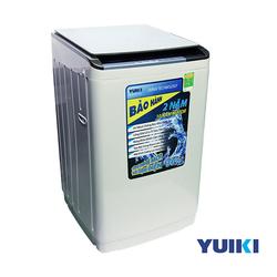 [YUIKI] Máy giặt Yuiki YK-8.5-905
