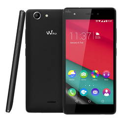 Điện thoại Wiko Pulp