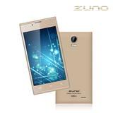 Điện thoại thông minh 5 inch Zuno Titan