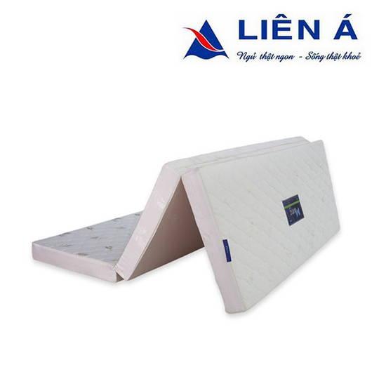 http://image.scj.vn/item_images/90/129190L1.jpg