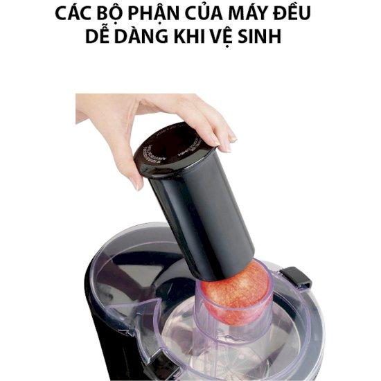 http://image.scj.vn/item_images/90/160590L6.jpg