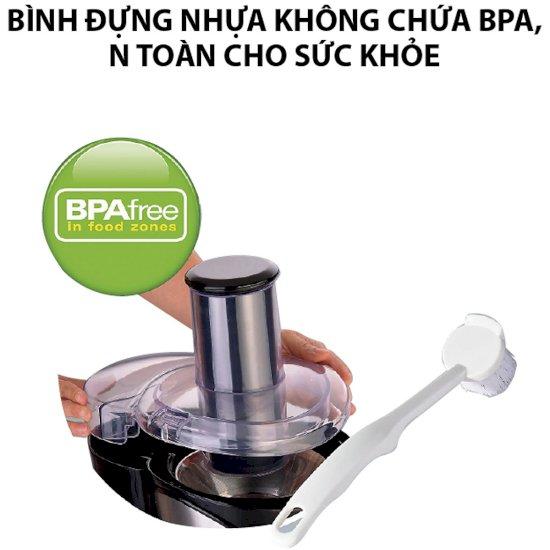 http://image.scj.vn/item_images/90/160590L7.jpg